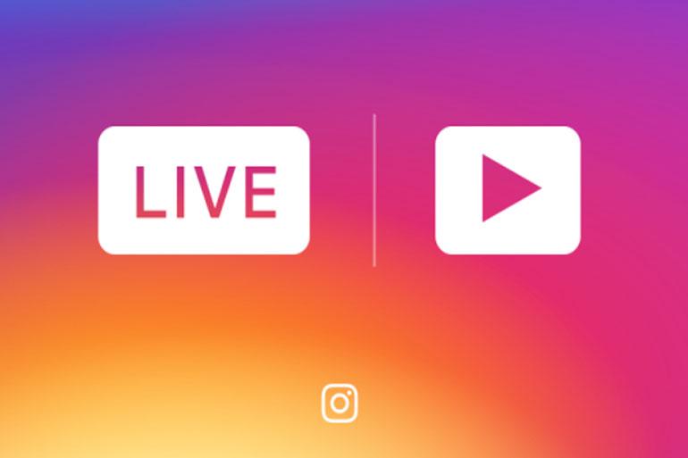 Instagram Stories has Got a New Helper!