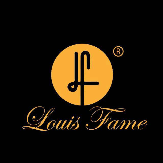 Louis Fame launches maiden fashion exhibition show