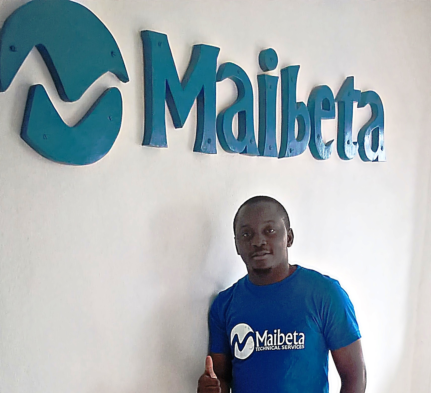 Maibeta launches online platform