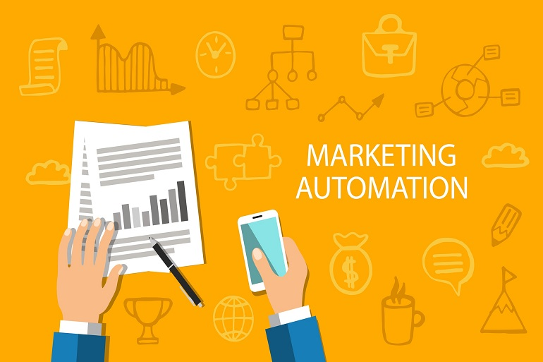 marketing automation for african businesses