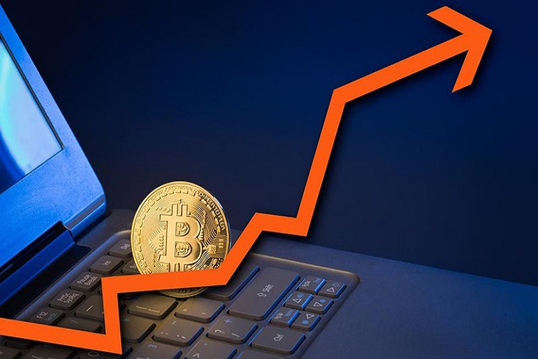 The Hustler's Digest - Bitcoin dies, but keeps coming back to life